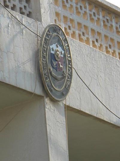 IRAQ-2011-4